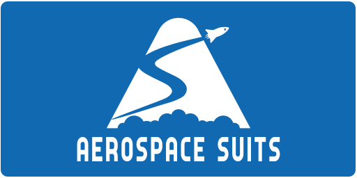 Aerospace Suits